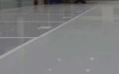 floor protection thumbnail