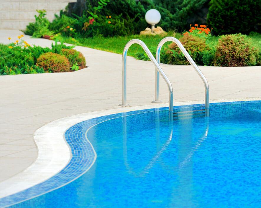 Professional Coatings - Waterproof | Nippon Paint Professionals
